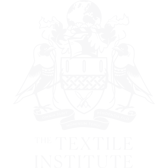 Import Buyer/Merchandiser 11753 HH - The Textile Institute