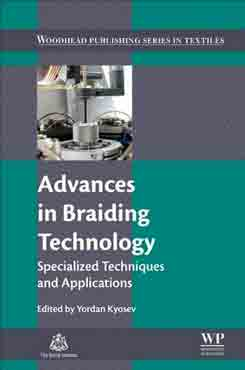 Advances In Braiding Technology
