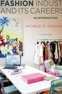 The Fashion Industry and Its Careers