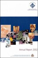 TI Annual Report 2002