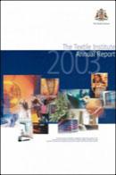 TI Annual Report 2003