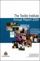 TI Annual Report 2004