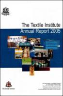 TI Annual Report 2005