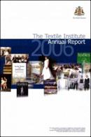 TI Annual Report 2006