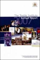 TI Annual Report 2007