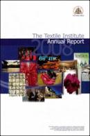TI Annual Report 2008