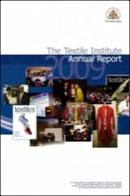 TI Annual Report 2009
