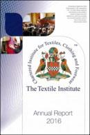 TI Annual Report 2016
