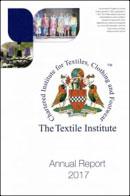 TI Annual Report 2017