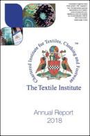 TI Annual Report 2018