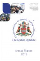 TI Annual Report 2019