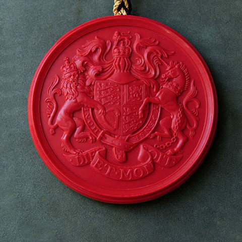 Governance & Royal Charter - The Textile Institute