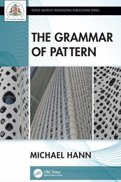 The Grammar of Pattern